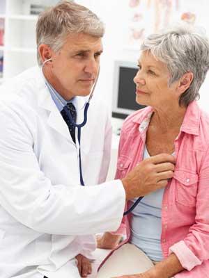 инсульт немеет правая рука Лечение парализации правой стороны при инсульте