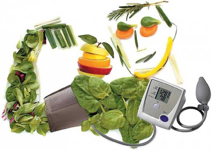 Золотой Возраст - Еда здоровая и вкусная