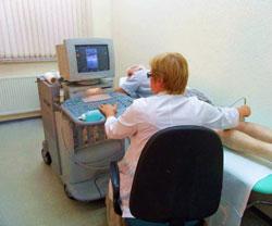 Лазерное лечение вен отзывы