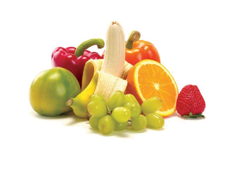 Витамины для укрепления сердца
