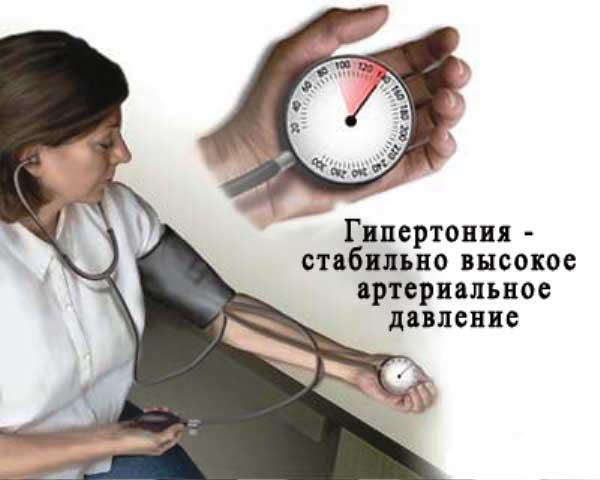 skachki-arterialnogo-davleniya-u-pozhilih-lechenie
