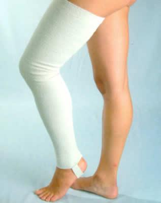 Венозная недостаточность нижних конечностей: симптомы, лечение ХВН