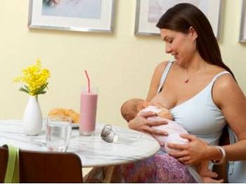 Геморрой при родах лечение