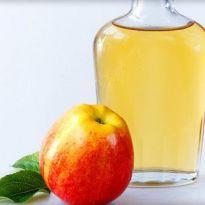 Как применять яблочный уксус при варикозе