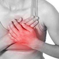 Признаки и методы лечения функциональной кардиалгии
