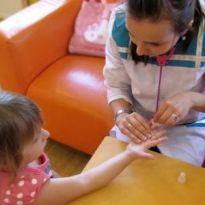 повышенное содержание моноцитов в крови у ребенка - фото 5