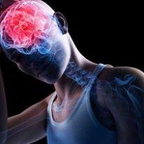 Лакунарный инсульт головного мозга: лечение, последствия и прогнозы