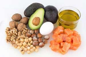 Холестерин чистка крови
