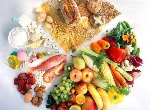 Продукты и специи понижающие сахар в крови