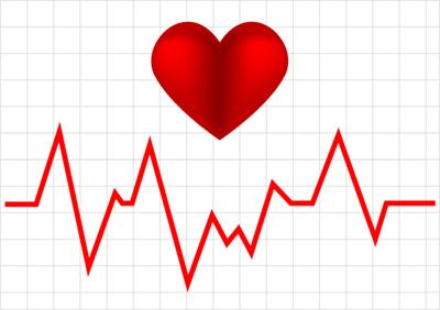 Пролапс митрального клапана сердца