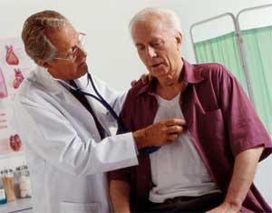 Диффузный кардиосклероз долго ли живут