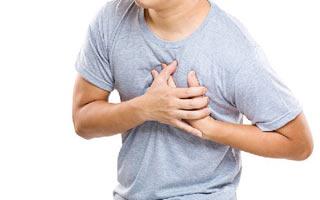 Укрепление сердечной мышцы народными средствами — Заболевания сердца