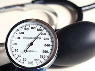Гипертония 2 степени риск 1, 2 и 3 - что это значит?