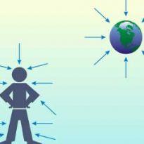 Изображение - Зависимость давления человека article1127
