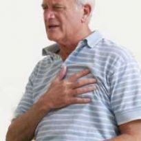 Article1134 - Кои патологии можат да предизвикаат чувство на печење во срцето