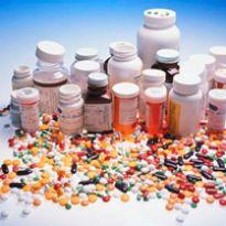 artigo 1163 - Angioprotetores o que é, indicações, lista de medicamentos