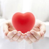 Как укрепить сердце и сердечную мышцу народными