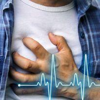 Что пить при стрессе от сердца