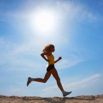 article1201 - Is it possible to run with varicose legs benefit and harm