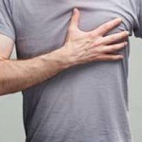 Влияние алкоголя на пульс и можно ли пить при аритмии?