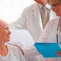 Упали лейкоциты после химиотерапии что делать